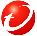 Trend Micro Enterprise Pattern 10.867.00