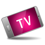MobileTV for Android 2.02.044
